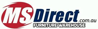 MSDirect.com.au | Furniture Online Store | Cheap Furniture Australia