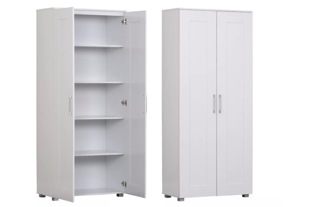 800mm Montreal Pantry Cupboard