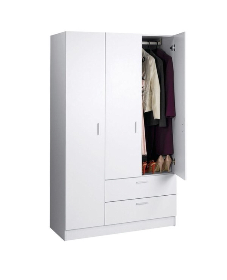 Cheap Wardrobes