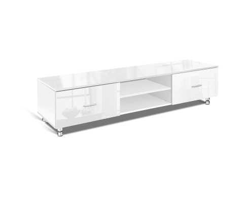 High Gloss Furniture