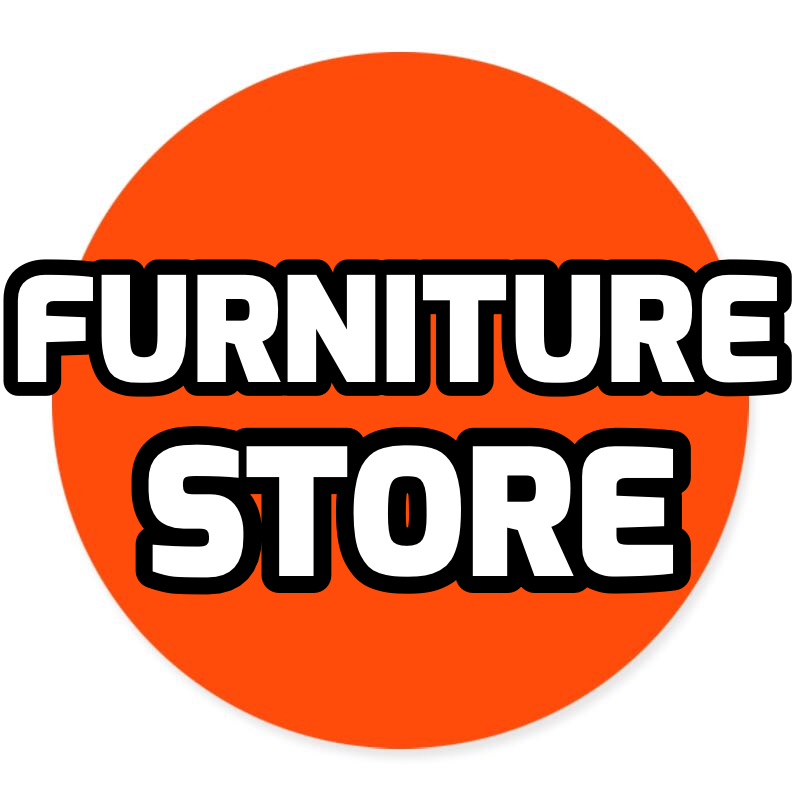 Burwood NSW Furniture Store