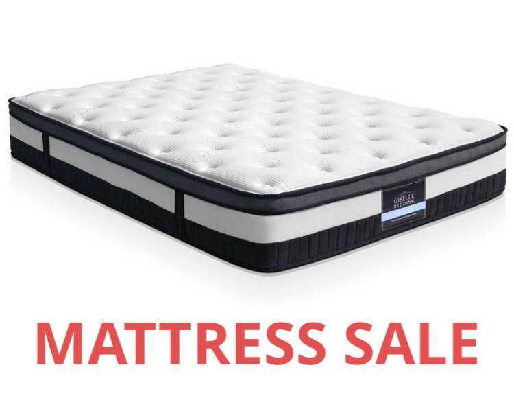 Cheap Mattress - Free Delivery Sydney